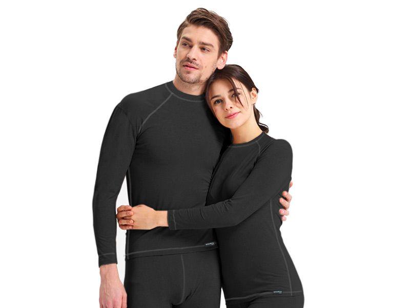 Bielizna Termoaktywna Z Welny Merynosa Komplet Xxl 7042138250 Oficjalne Archiwum Allegro Mens Outfits Athletic Jacket Clothes