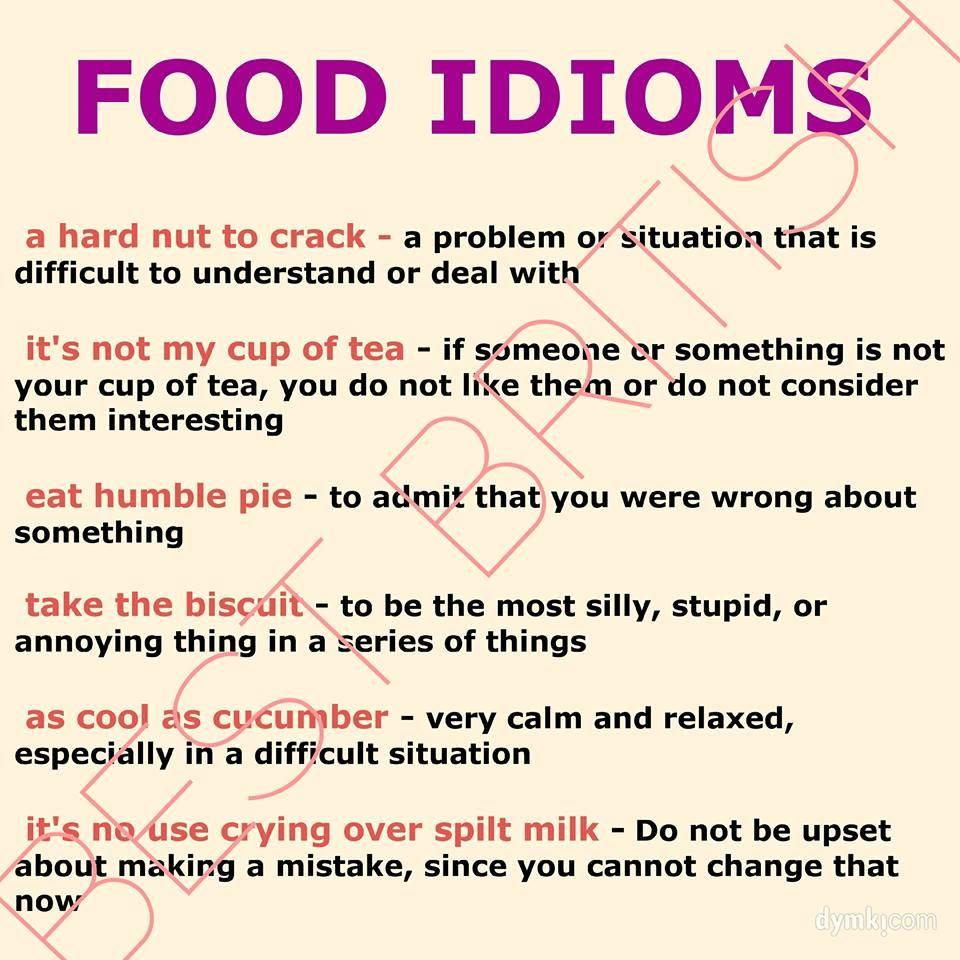 fluentland com groups learn english forum topic food landfood idioms idioms fluent kids idioms idioms learnenglish phrasal verbs fluent landfood english language2 english forum unusual english