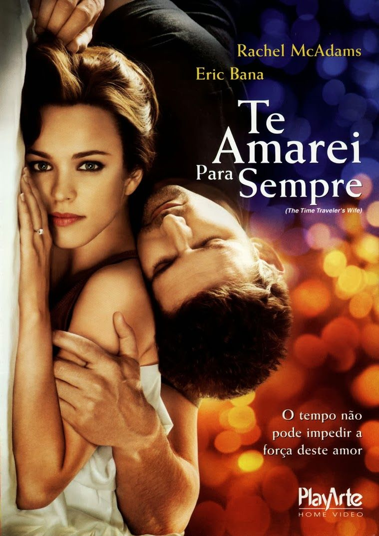 Download Filme Te Amarei Para Sempre 2009 Dublado Filmes