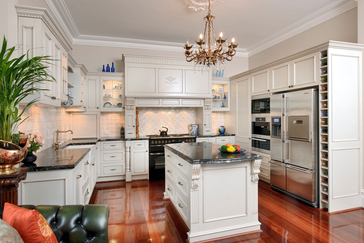 Country Kitchen Cheraw Sc 17 Best Images About Konyha On Pinterest Functional Kitchen