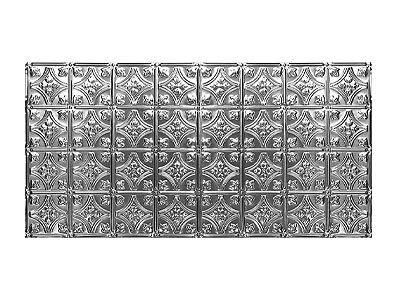 Comfortable 1200 X 600 Floor Tiles Thick 12X12 Ceiling Tiles Lowes Square 12X12 Cork Floor Tiles 2 X 6 Subway Tile Backsplash Old 200X200 Floor Tiles Bright24X24 Marble Floor Tiles TCT 3028 Tin Ceiling Tile (2x4) | Lovely Laundry Room | Pinterest ..
