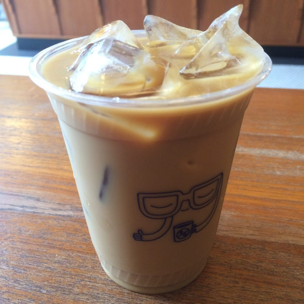 21++ Types of coffee drinks guess their answer ideas