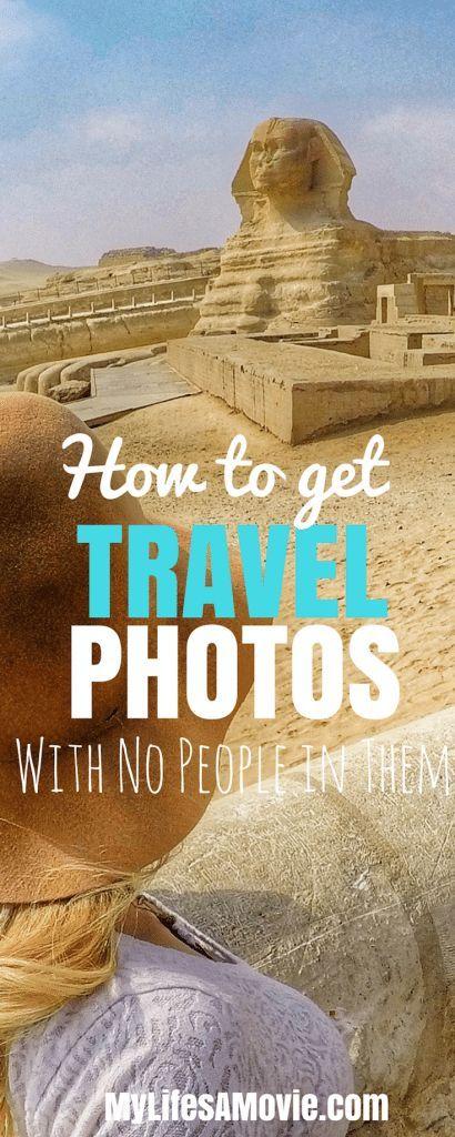 travel-photos-no-people-mylifesamovie-com