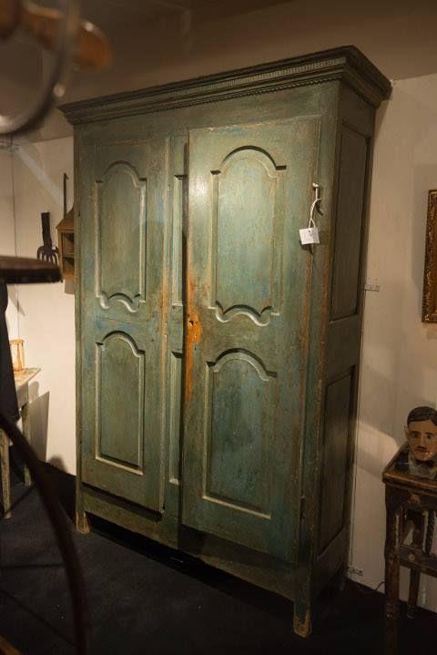 6e Salon D Antiquites Du Vieux Montreal Avec Images Antiquite Vieux Montreal Meuble