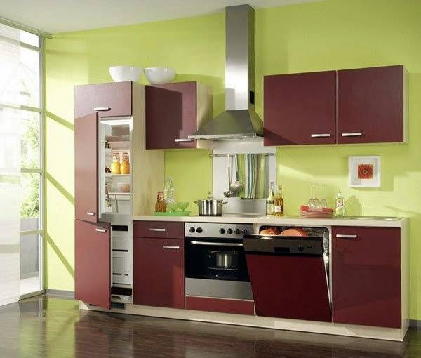 Bon Consider When Remodeling Small Kitchen Cabinets | Gallery Home Designs |  Kitchen | Pinterest | Small Kitchen Furniture, Kitchens U2026