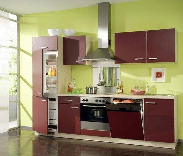 Bon Consider When Remodeling Small Kitchen Cabinets | Gallery Home Designs |  Kitchen | Pinterest | Small Kitchen Furniture, Kitchens U2026