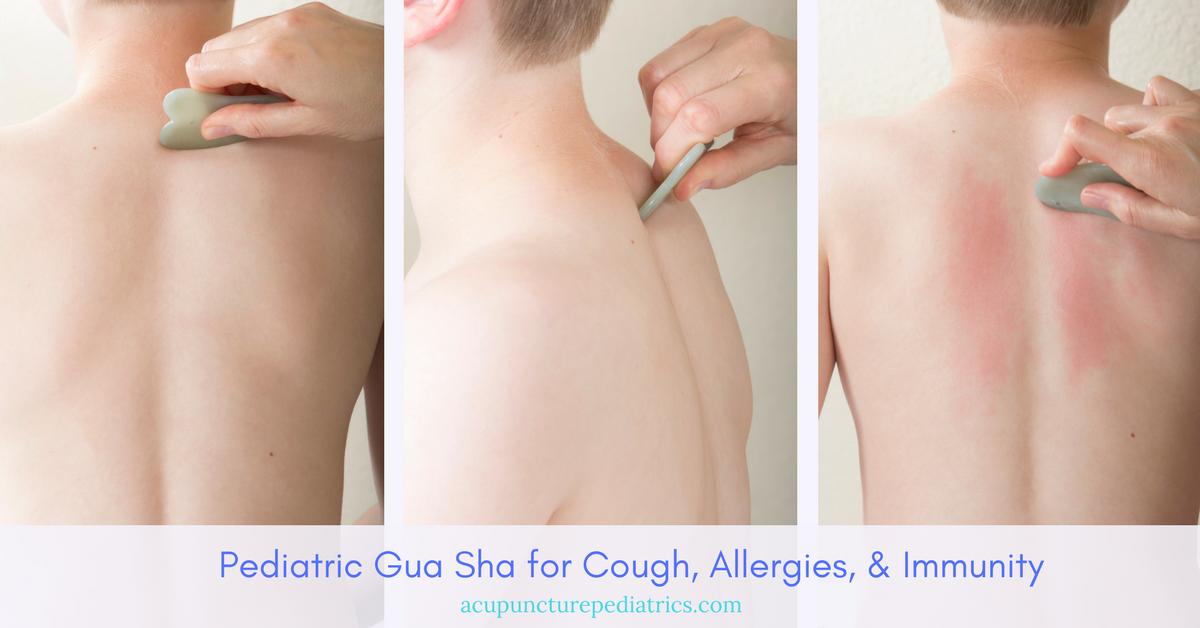 43+ Gua sha scraping massage tool trends