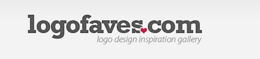 Logo Submission Website List - logofaves.com