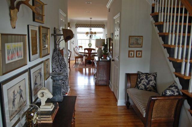 Charlottesville Va Interior Designer Interior Design