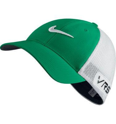 Nike Men's Flex-Fit Tour Cap