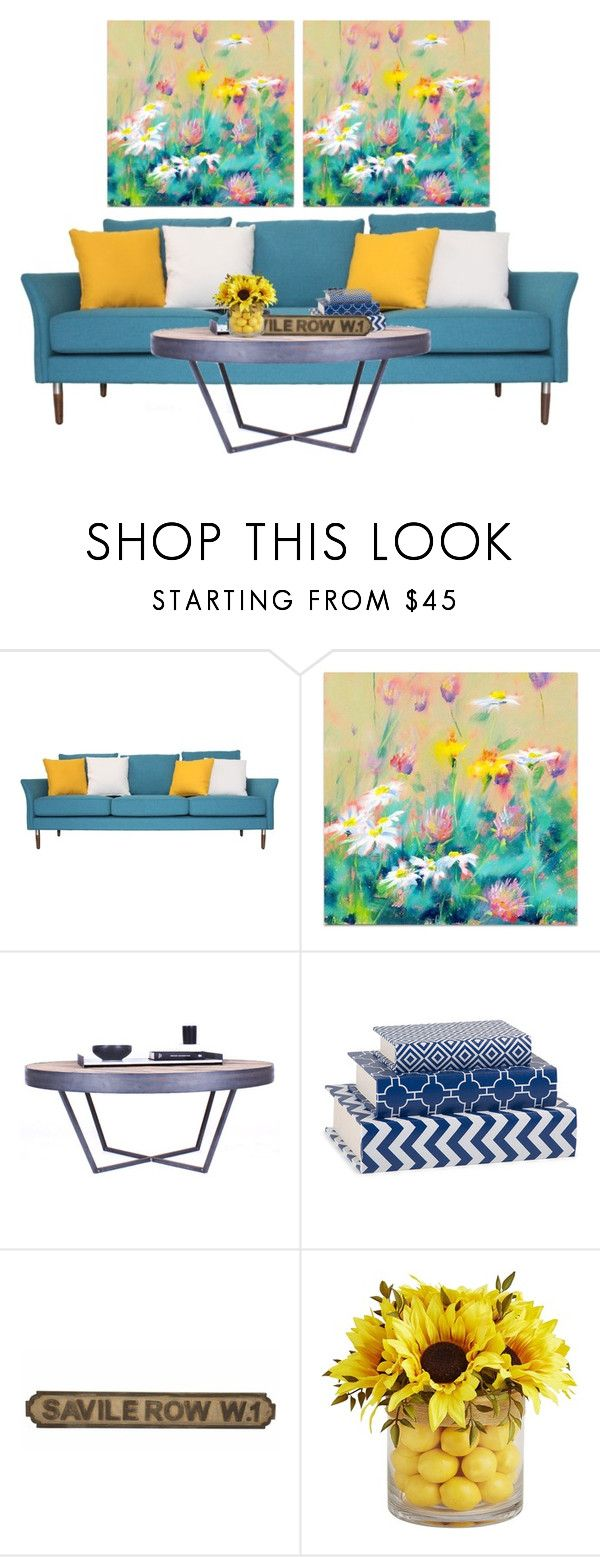 """""""Graphic art"""" by budding-designer ❤ liked on Polyvore featuring interior, interiors, interior design, home, home decor, interior decorating, Pier 1 Imports and graphicart"""