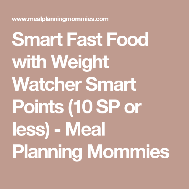 Weight loss food diary app