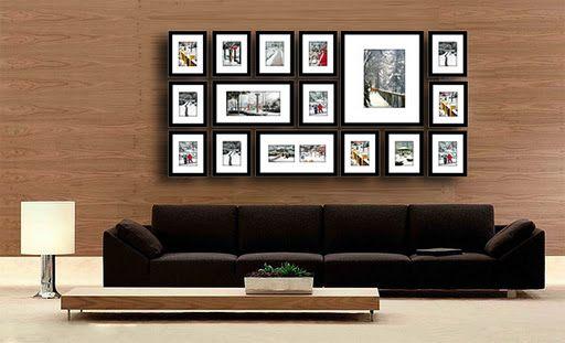 photo frame design