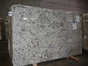 Cold Spring Granite Cold Spring Granite Granite Slab