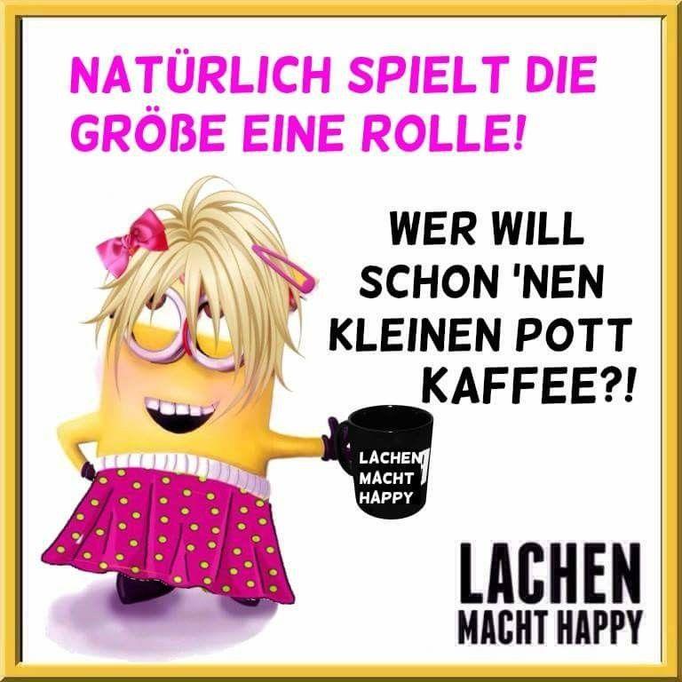 Pin Von Allie Auf Coffee Love Witzige Bilder Sprüche