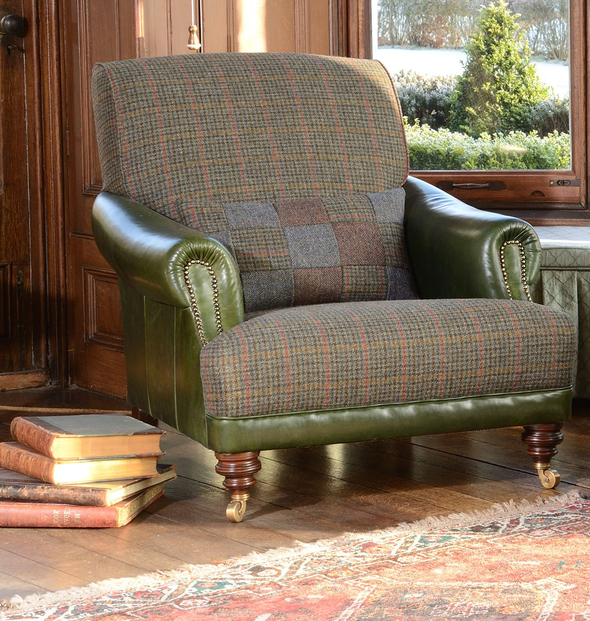 Pin By Michelle Rozich On Upholstery And Slipcovers