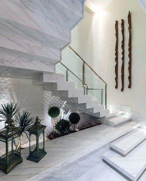 Best Top 70 Best Under Stairs Ideas Storage Designs 400 x 300