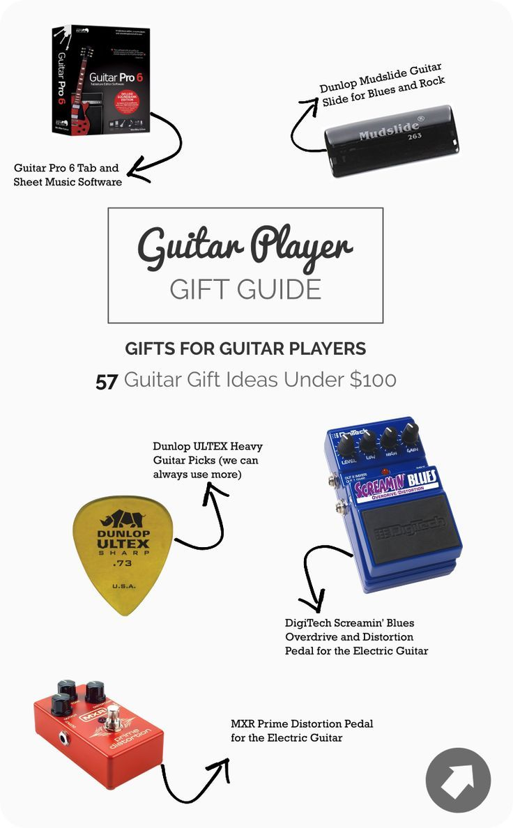 57 gifts for guitar players under 100 guitar articles and resources guitar gifts guitar. Black Bedroom Furniture Sets. Home Design Ideas