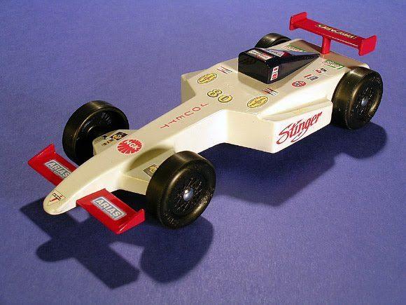 Cool pinewood derby car designs menlo park ca for Formula 1 pinewood derby car template