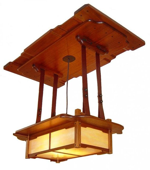 House Dining Room Light Fixture