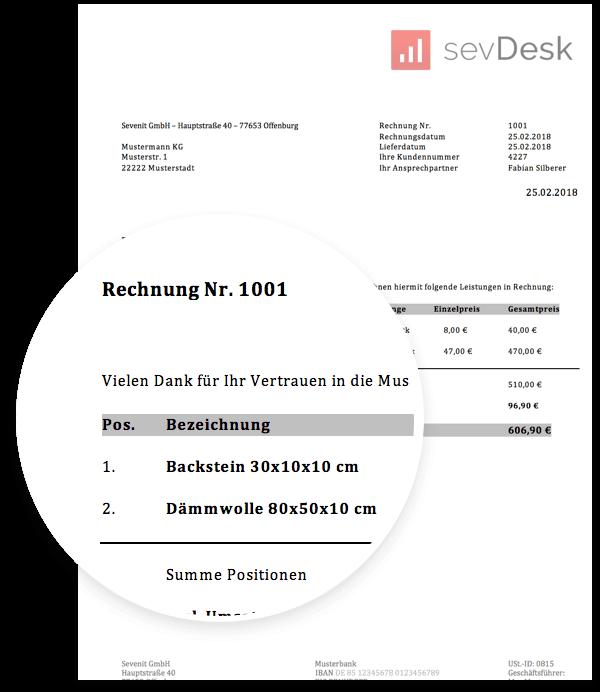 Rechnungsvorlage In 2020 Rechnung Vorlage Rechnungsvorlage Rechnungen Schreiben