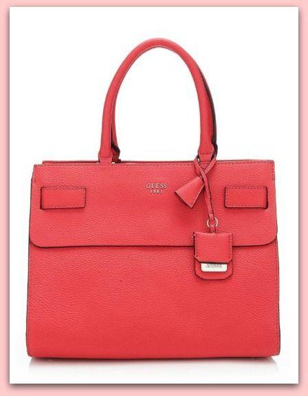 sale retailer new styles retail prices Borse Guess primavera estate 2016 Collezione Prezzi ...