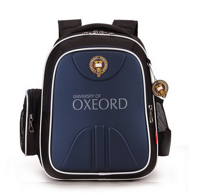 e2585112f5c9 Find More School Bags Information about Top Brand Orthopedic Ergonomic  Primary Elementary Children School Bag Backpack Mochila For Teenagers Kids  Boys Girls ...