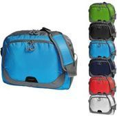 Shoulder Bags & Shoulderbags Hf3351 Halfar Shoulder Bag Step HalfarHalfar ... -  Shoulder Bags & Shoulderbags Hf3351 Halfar Shoulder Bag Step HalfarHalfar This image has get 0 repi - #amp #bag #Bags #burberryhandbags #designerhandbags #halfar #halfarhalfar #hf3351 #louisvuittonhandbags #shoulder #shoulderbags #Step