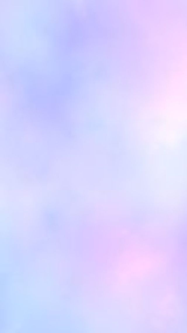 Pastel iPhone wallpaper (With images) Ombre wallpapers