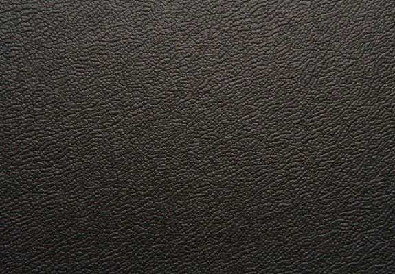 Leather Textures Royalty Free Hd Paper Backgrounds Leather Texture Black Texture Background Textured Background