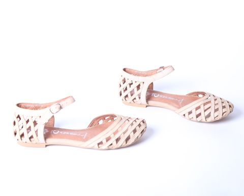 Market Jeffrey 2 Tan Campbell Style Shoe Mindy Personal 8OgRAWqqv