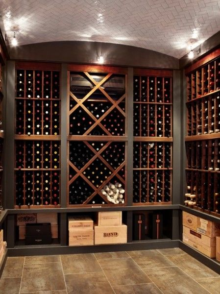 Home Wine Cellar Design Ideas Awesome With Decor Home Wine Cellar Magnificent Home Wine Cellar Design Ideas