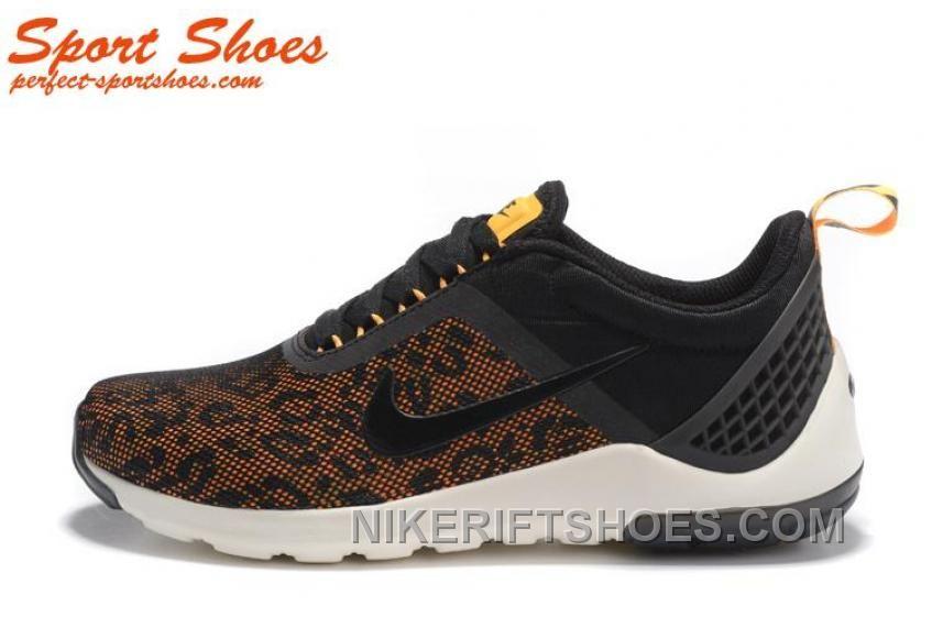 1b9c49ca34a http   www.nikeriftshoes.com may-2016-new-arrival-nike-lunarestoa-2 ...