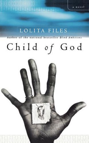 child of god lolita files | Home > General Fiction > Fiction General & Other > Child of God ...