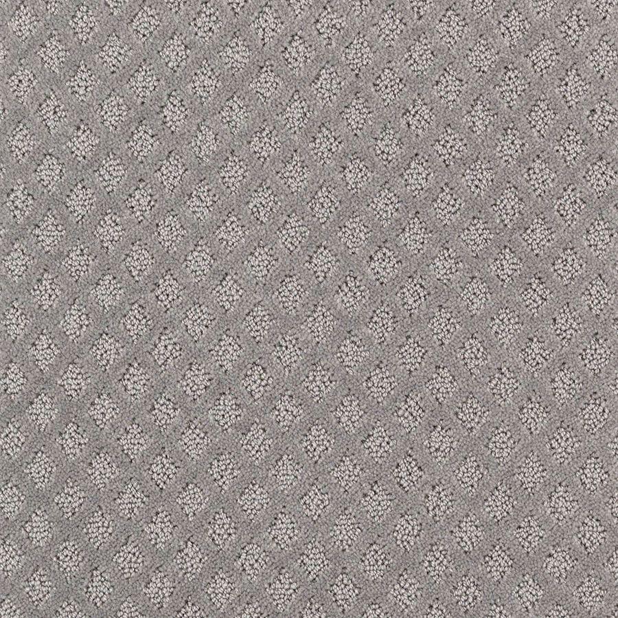 Carpet Tiles For Bedroom