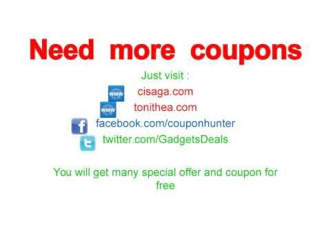 http   uggcouponcodes.webs.com Looking for latest UGG coupon and promo a30c9a74b