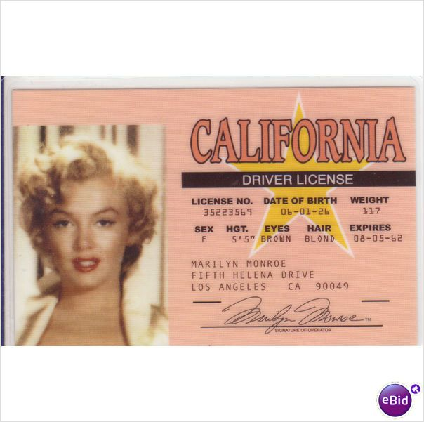 c74e803c7c729059a4def8490c40b119 - How To Get International Drivers License In Los Angeles
