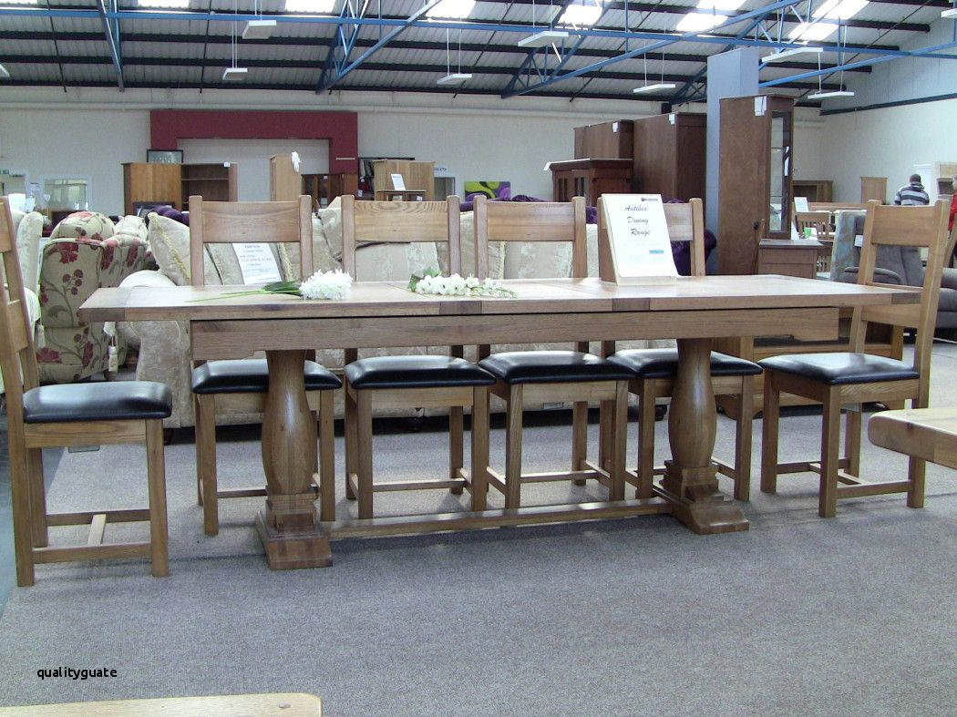 12 Seater Dining Table Modern 10 Seater Dining Table Luxury
