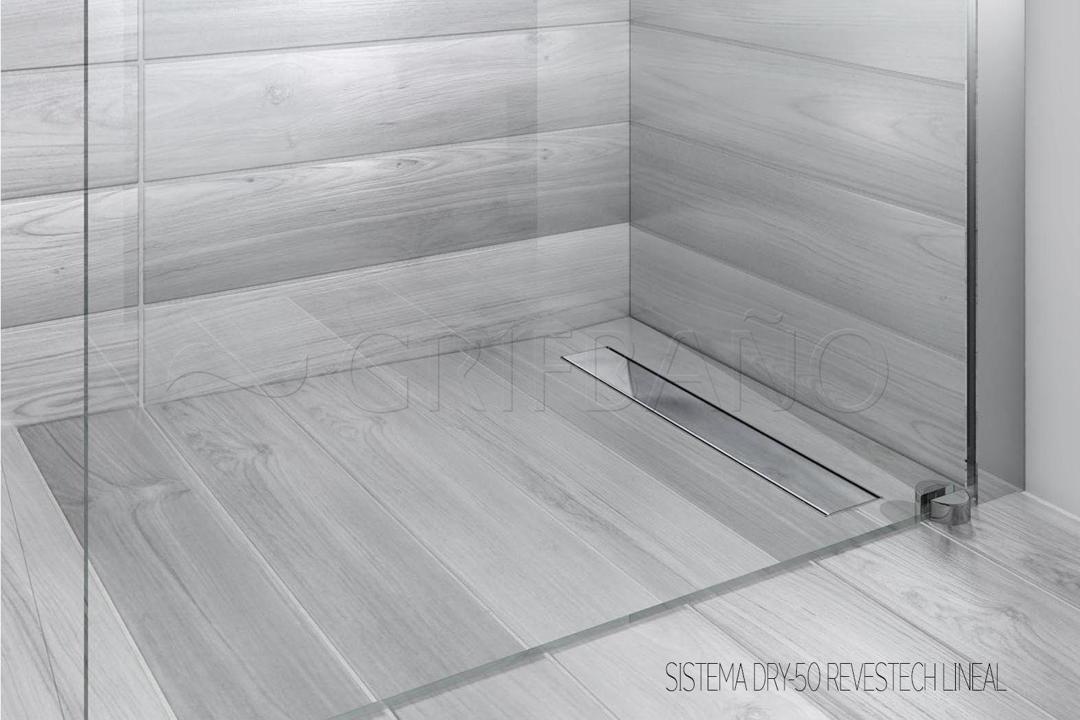 Plato ducha obra rejillas lineales remodelaci n en 2019 duchas platos de ducha y filtracion - Plato de ducha de obra ...