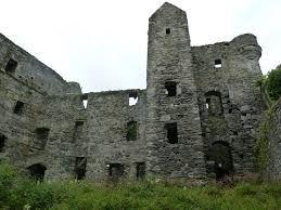 castle tioram - Google Search