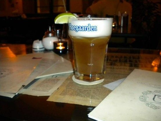 if i drink beer, its this#Pin By:Pinterest++ for iPad#
