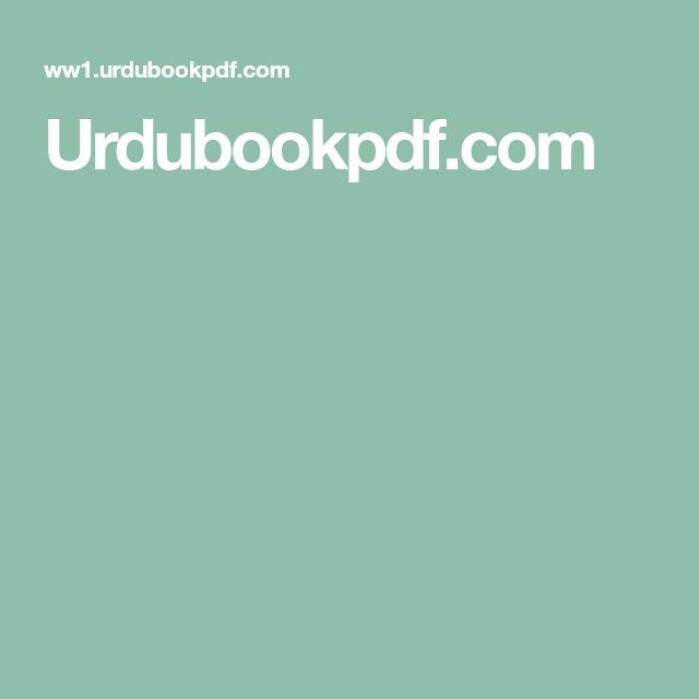csípő zsírvesztés az urdu-ban