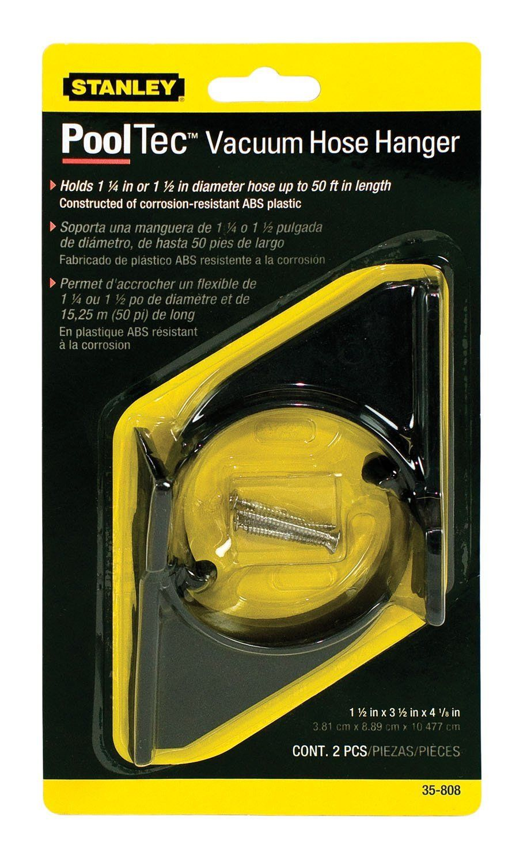 Stanley 35808 Vacuum Hose Hanger