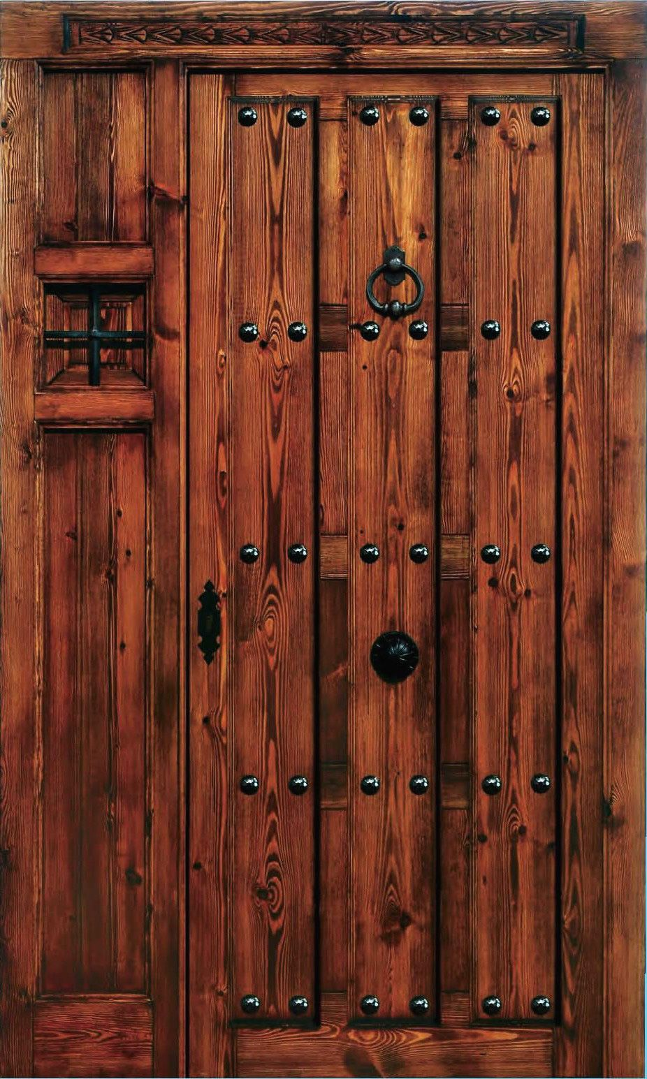 pics photos puertas rusticas madera antiguas portones - Puertas De Madera Antiguas