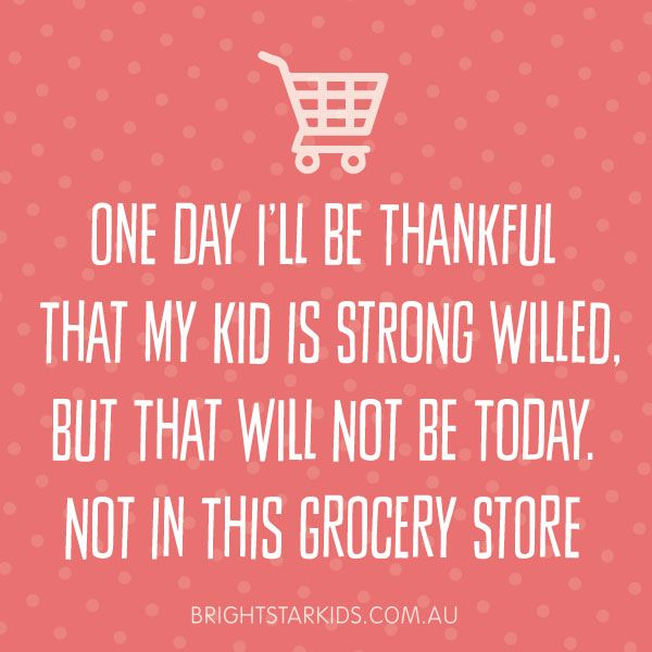 Funny Kids Quotes Mum Life Quote Funny Quotes For Kids Quotes For Kids Funny Mom Quotes