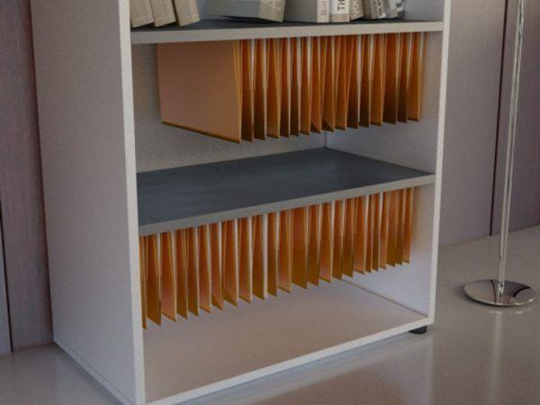Taille Moyenne Photo Decor Meuble Classeur Meuble Dossier Suspendu Decoration Armoire