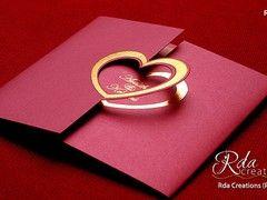 Rda Creations Wedding Cards Design In Sri Lanka Wedding Invitation Card Design Online Wedding Cards Hindu Wedding Cards
