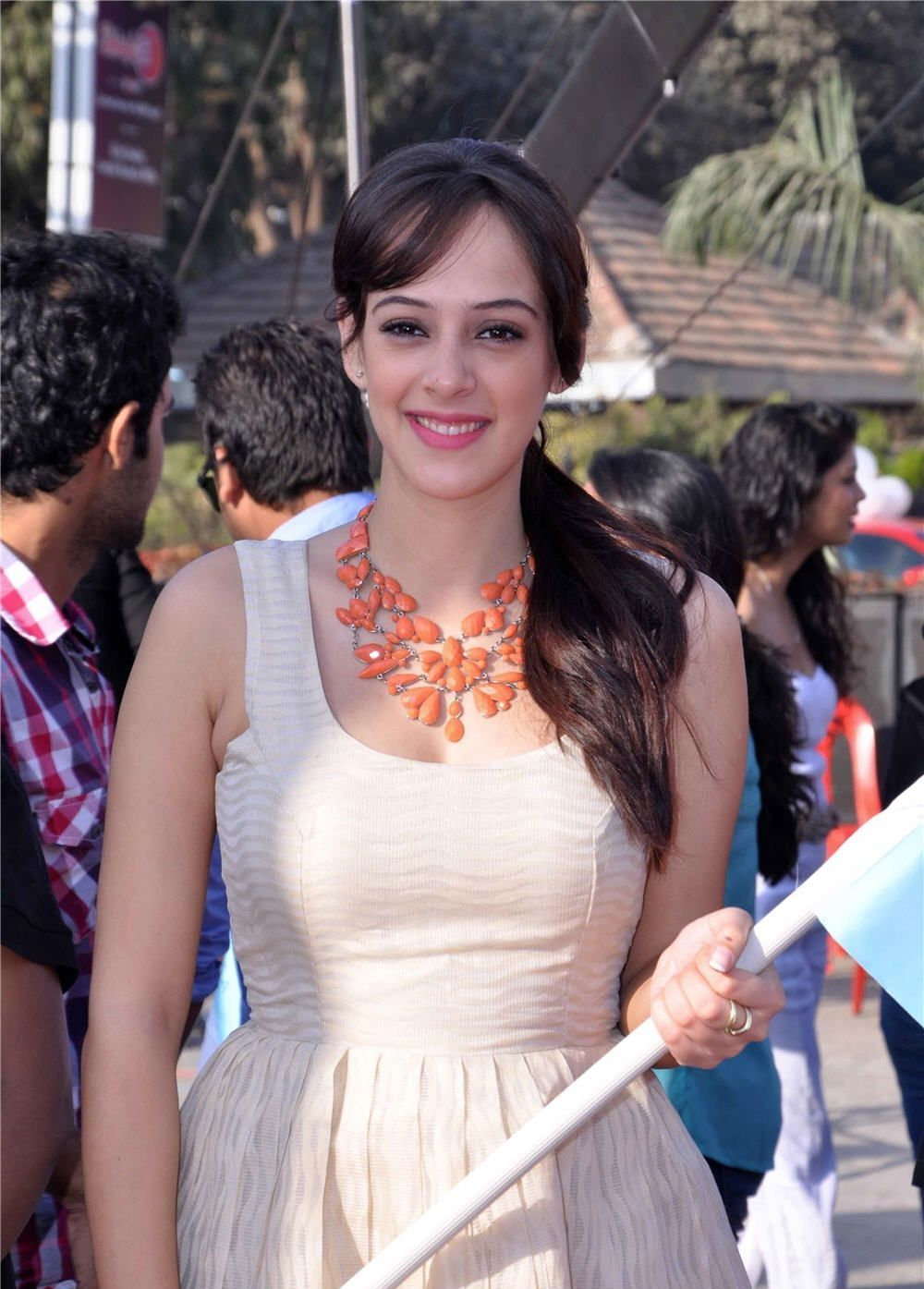 Hazel Keech nudes (26 foto and video), Sexy, Is a cute, Feet, butt 2018