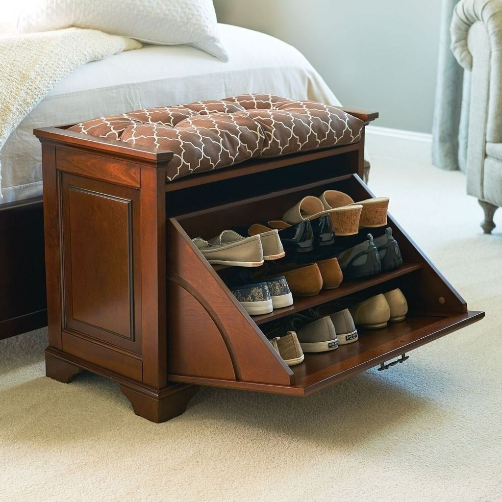 Inspiring Hidden Storage Design Ideas31 Inspiring Hidden Storage Design Ideas31 furniture