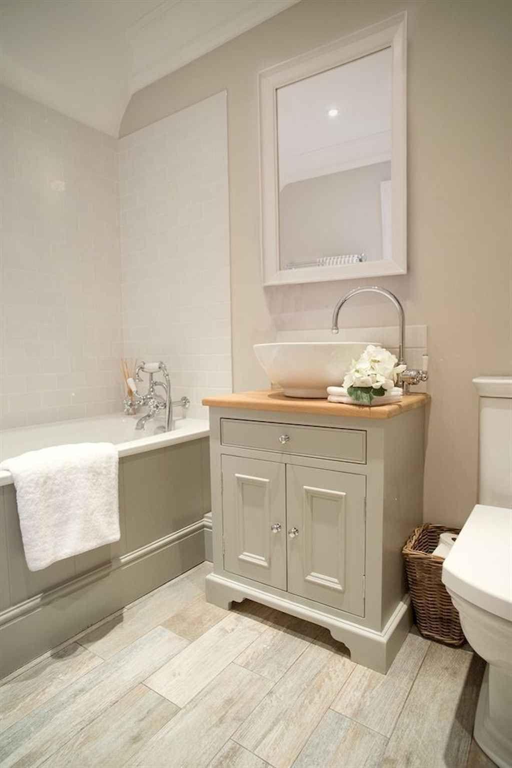 80 cool small bathroom remodel ideas  small bathroom